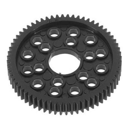 Kimbrough 64 Tooth Spur Gear 48 Pitch KIM300