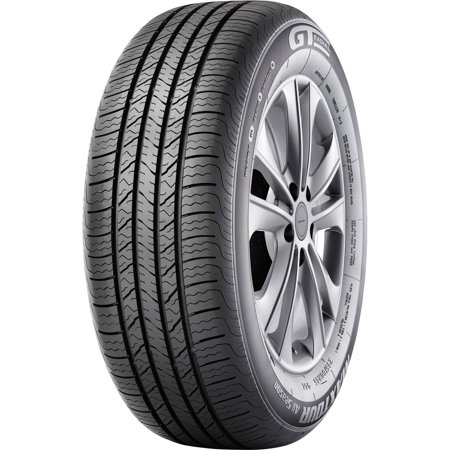 Gt Radial Tires >> Gt Radial Savero Ht2 Lt265 75r16 Tires 123 120r Owl