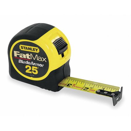 STANLEY FATMAX 33-725E 25' Tape Measure by Overstock