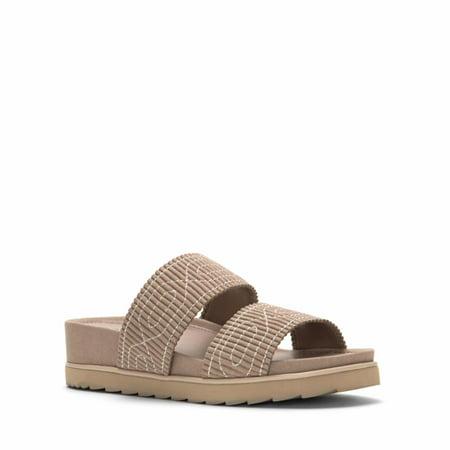 Femmes Donald J Pliner Slide Chaussures - image 2 de 5