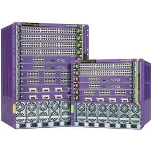 Extreme Networks 8 Port XFP Expansion Module