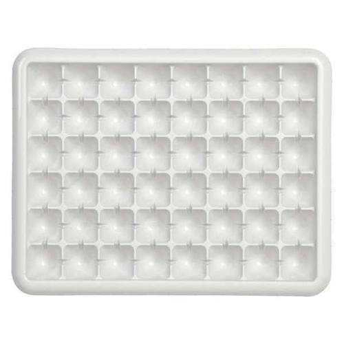 WHIRLPOOL 61002140 Ice Maker Tray G3381071