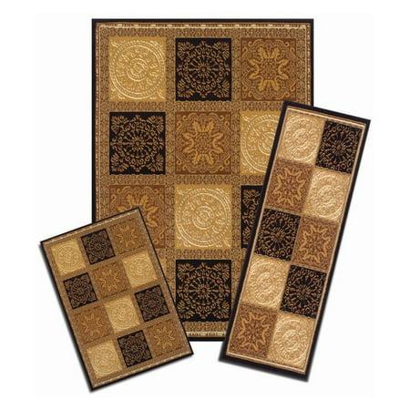 set theme rug bath elegant beautiful s three rugs piece for comfortable or sets bathroom mat