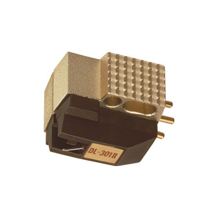 Denon DL301MK2  Moving Coil Cartridge