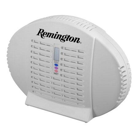 Remington Accessories Model 500 Mini-Dehumidifier