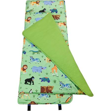 Olive Kids Wild Animals Nap -