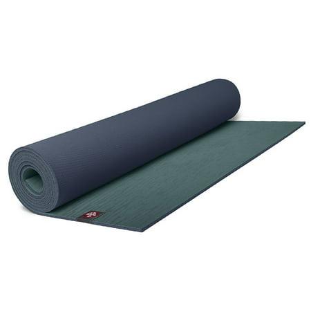 Manduka Unisex Adult eKO 5mm Yoga Mat