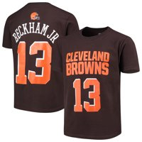 54572d19 Outerstuff Cleveland Browns T-Shirts - Walmart.com