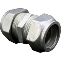 Sigma 49041 0.75 in. EMT Compression Coupling