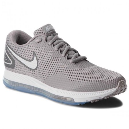 4c514793b6b4c athletic - Men s Zoom All Out Low 2 Running Shoe AJ0035 007 SIZE 9.5 NEW in  the box - Walmart.com