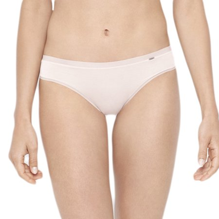 BeMe NYC Women's Essensuals Bikini Panties - Halloween Parties For Toddlers In Nyc