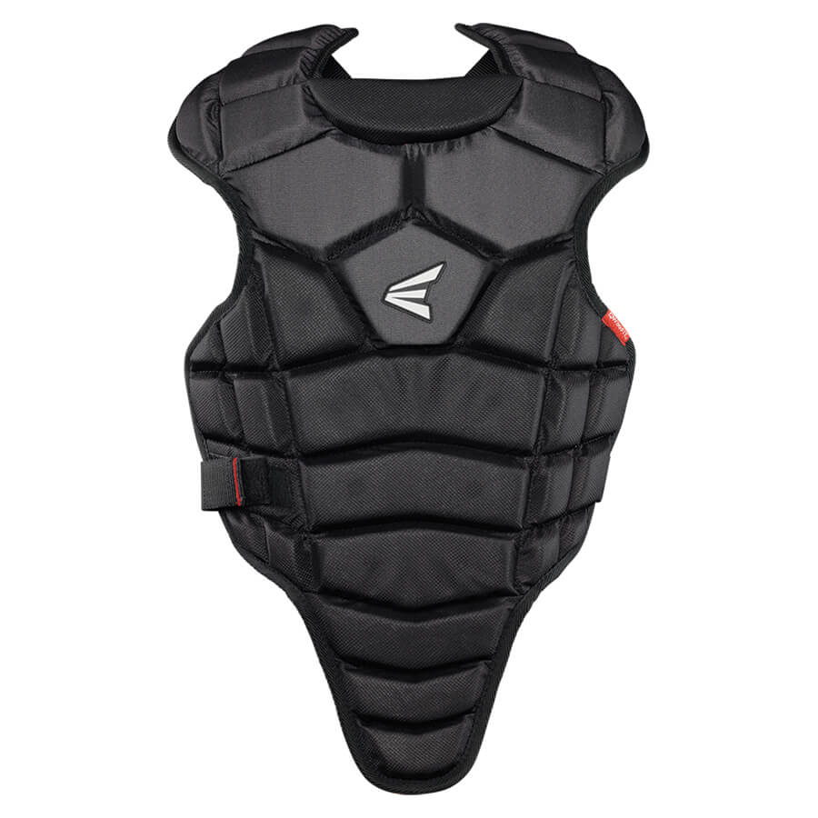 Easton M5 Quickfit Junior Youth Chest Protector