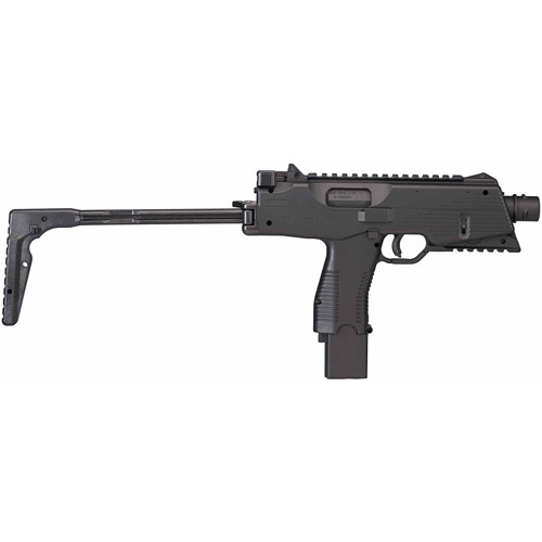 Gamo MP-9 Pellet Pistol
