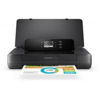 HP OfficeJet 200 MobilePrinter