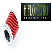 HI FLO - OIL FILTER HF181