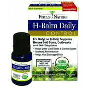 Forces Of Nature H Balm Daily Control, 11 ml