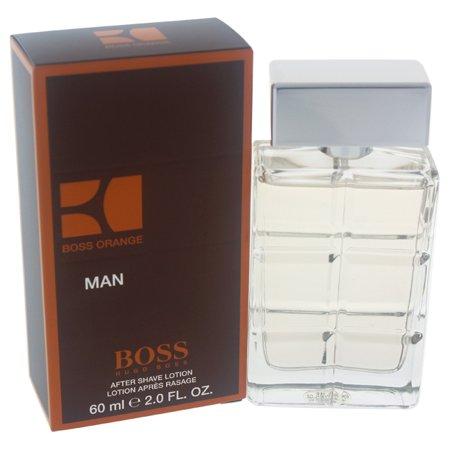 großer Abverkauf beliebte Geschäfte perfekte Qualität Boss Orange by Hugo Boss for Men - 2 oz After Shave Lotion ...