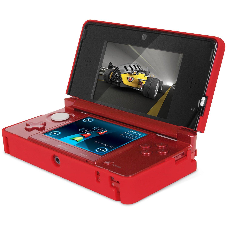 Miitopia Nintendo 3ds Kamisco