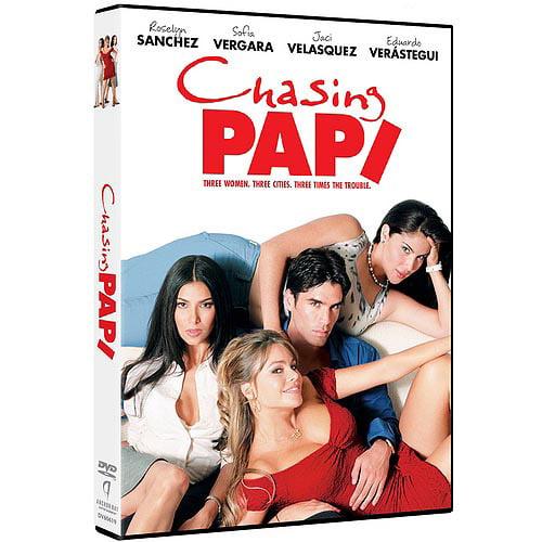 Chasing Papi (Widescreen)