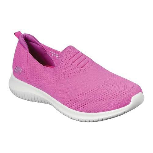 Girls pink unicorn mom nana purple Cute Lightweight Mesh Athletic Running Shoes