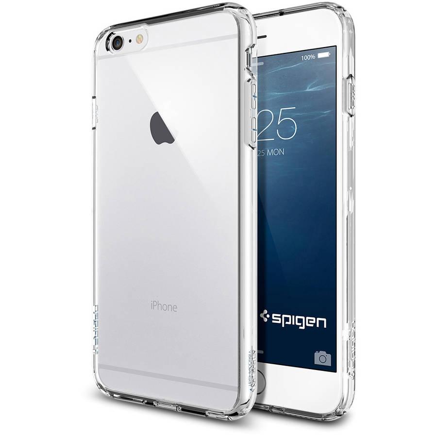 Spigen Ultra Hybrid Iphone 6 Plus Cover