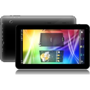 """MyePads 10XR-Q-BLK 8GB 10"""" Tablet w/ 1GB RAM & Android 4...."""