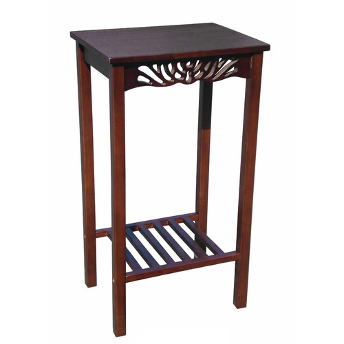 D-Art Collection End Table
