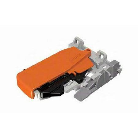 Blum T51 1801r Tandem Plus Adjustable Depth Locking Device