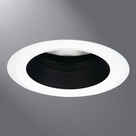 Halo Recessed Lighting Trim 6