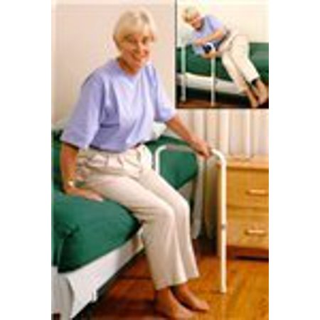 Health Craft Smart Rail System Bed Rail by Healthcraft