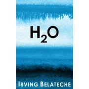 H2O (Paperback)