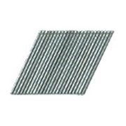 Pro-Fit 635134 Collated Finish Nail, 0.072 in x 2 in, 28 deg, Steel