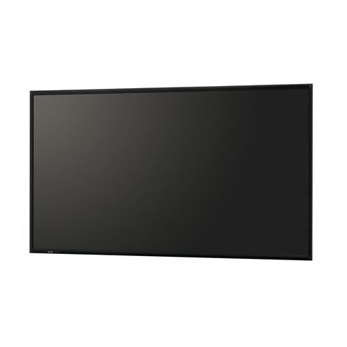 Sharp 70 CLASS PRO LCD DISP 24 7 DISP PORT FANLESS HDMI PN-R706 by Sharp