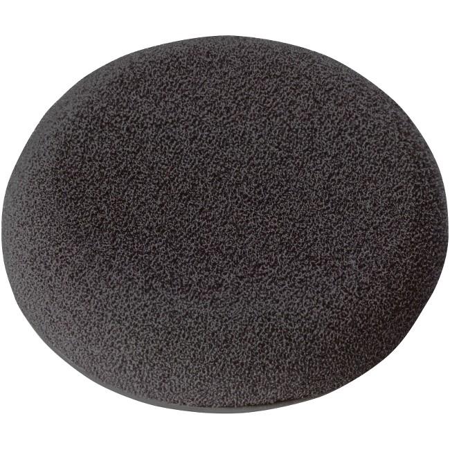 Plantronics Spare Foam Cushion - Foam