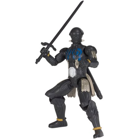 Power Rangers Dino Super Charge Villain Ninja - Ninja Power Rangers