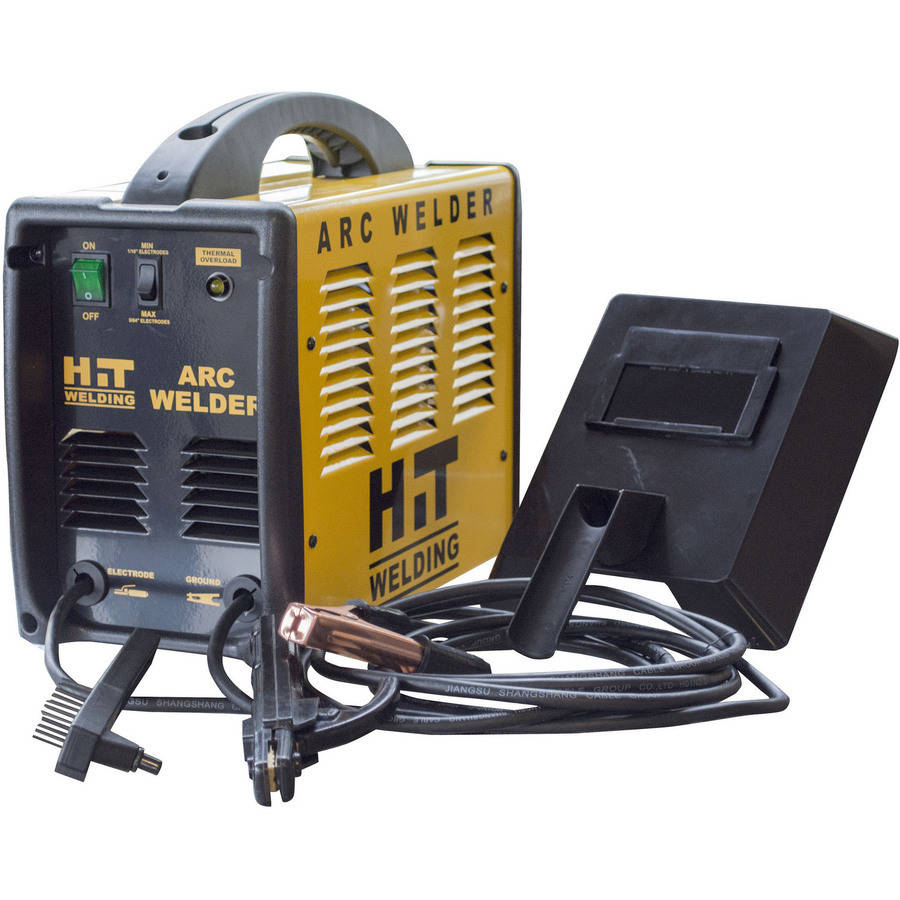HIT 70 Amp ARC 120V Welder