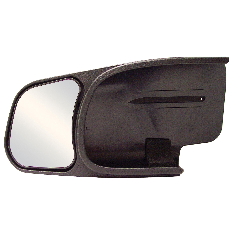 CIPA New Mirror Driver or Passenger Side Chevy Bronco F150 Truck Suburban RH LH