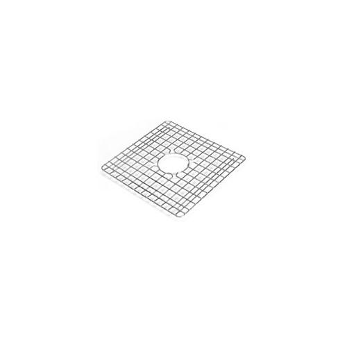 Franke PS19-36C Sink Bottom Grid, Stainless Steel
