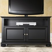 Crosley Furniture Alexandria TV Stand for TVs up to 42""