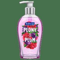 bd672947dffd Hand Soap & Sanitizers - Walmart.com
