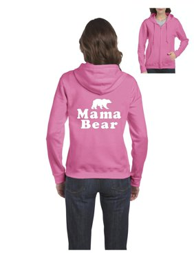 f8954df6f Womens Sweatshirts   Hoodies - Walmart.com