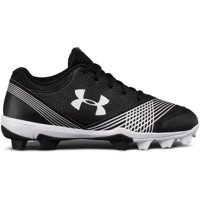 Under Armour Glyde RM Molded Softball Cleats