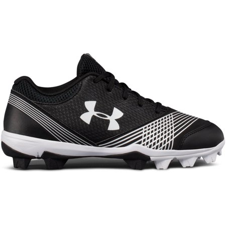 Women's Under Armour Glyde RM Softball Cleats (All Star Game Cleats)