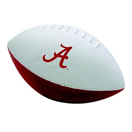 Officially Licensed Ncaa Alabama Football