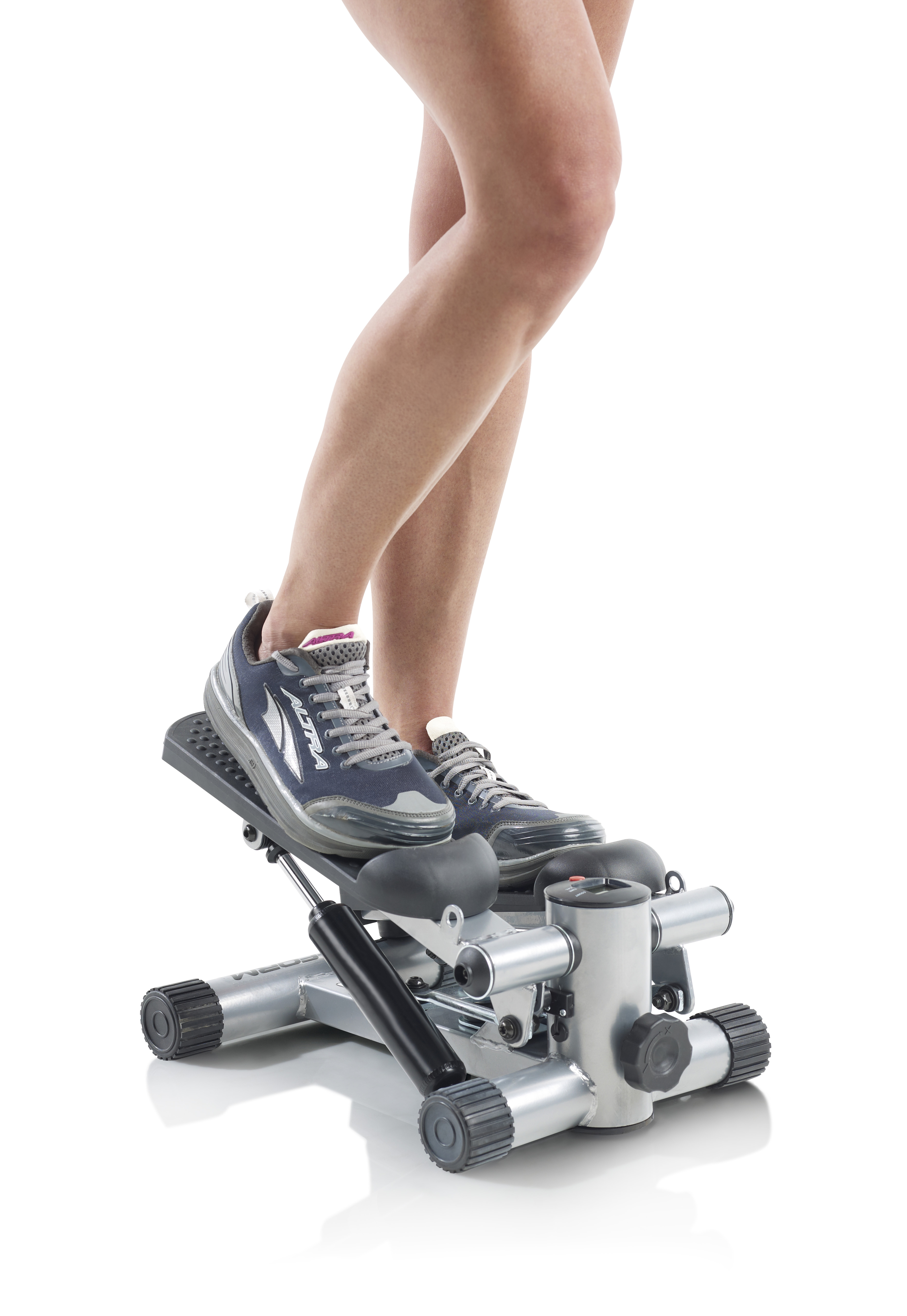 ProForm Mini Stepper Workout System With Resistance Cords PFMS 14 for sale online