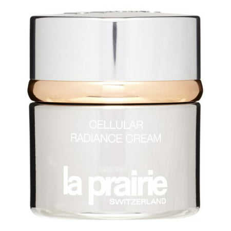 La Prairie Cellular Radiance Cream, 1.7 Oz