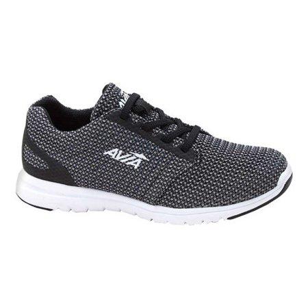Women's AVI-Kismet Running Shoe