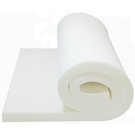 Foam Cushion 3