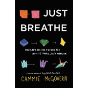 Just Breathe (Hardcover)