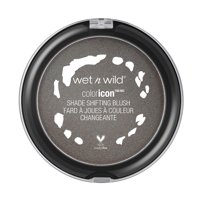 wet n wild Fantasy Makers Color Icon Shade Shifting Blush, Zombie Blush